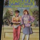 Marleen The Horror Queen