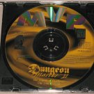 Dungeon Master II The Legend of Skullkeep- 1st Chapter
