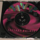 Caesars Palace-- mac game