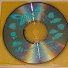 Oceans Below-- game for mac