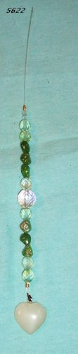 Turquoise Gemstone Feng Shui Healing Prosperity Cure