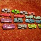 vintage tootsie toy's