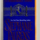 Stephanie Laurens ~ A GENTLEMAN'S HONOR ~ Bastion Club Pb