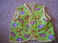 Baby Tankies Care Bears