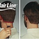 ROBOCUT Hair Line Accessory