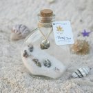 Beach in a Bottle