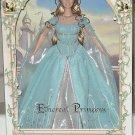 Ethereal Princess Barbie Doll   MNRFB     NRFB