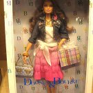 Dooney & Bourke Barbie Doll   MNRFB      NRFB