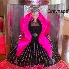 1998 Happy Holidays Barbie Holiday MNRFB 98 NRFB   MNRFB