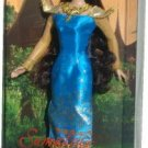 Sumatra Indonesia Barbie Doll   NRFB      MNRFB