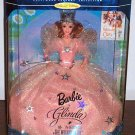 Barbie as GLINDA  Wizard of Oz NRFB Collector Edition  Hollywood Legends! 1996!