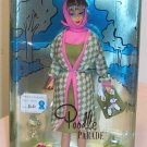 Poodle Parade Barbie 1965 Outfit, Doll Repro NRFB