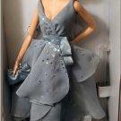 Splash Of Silver Barbie Doll 2009 Platinum Label NRFB exclusive! OBO