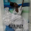 Alvin Ailey American Dance Theater Barbie NRFB