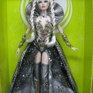 Goddess of the Galaxy Barbie DOll NRFB Gold Label Sold Out from Mattel