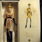 Rush of Rose Gold Barbie Doll NRFB BFC exclusive NRFB in shipper and tissued. SOLD OUT IN MINUTES!