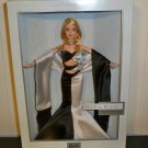 Exclusive Club doll Barbie Collector Noir et Blanc NRFB