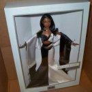 Noir et Blanc Barbie AA Doll NRFB 2003 African American version doll