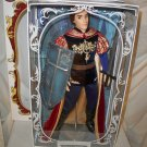 Disney Prince Philip Limited Edition Doll Sleeping Beauty LE 3500