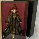 Queen of the Constellations Barbie Doll NRFB 2013 and shipper