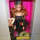 RARE Mattel Dan's Dinner Auction Philippines Barbie Foreign NRFB #62327 Richwell