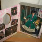 Hollywood Legends Barbie Doll as Eliza Doolittle My Fair Lady NRFB Flower Girl
