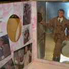 Hollywood Legends KEN Barbie Doll as Professor Henry Higgins My Fair Lady NRFB