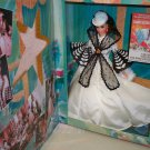 1994 Hollywood Legends Collection Gone With The Wind Scarlett O'Hara doll  NRFB