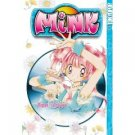 Mink Volume One Manga