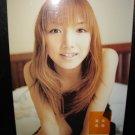 Maki Goto Photobook