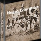 Twentieth Century Negro Literature (1902 edition) eBook