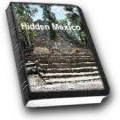 Unknown Mexico, Volume 1 by Carl Lumholtz (1900) eBook