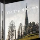 The English Church in the Eighteenth Century by Charles J. Abbey (1896) eBook