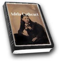 Adela Cathcart, Vol. 1, 2, 3 by George MacDonald (1864) eBooks