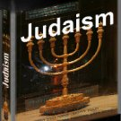 Judaism by Israel Abrahams eBook