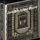 Chapters on Jewish Literature by Israel Abrahams (1899) eBook