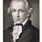 Fundamental Principles of the Metaphysic of Morals by Immanuel Kant eBook