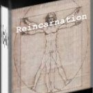Five Lectures on Reincarnation by Swami Abhedananda eBook