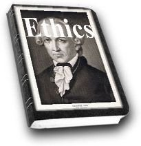 The Metaphysical Elements of Ethics by Immanuel Kant eBook
