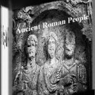The Common People of Ancient Rome by Frank F. Abbott  eBook
