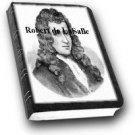 The Adventures of the Chevalier De La Salle by John S. C. Abbott  eBook