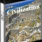 Civilization and Beyond: Learning From History by Scott Nearing  eBook