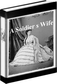 The Trials of the Soldier's Wife by Alex St. Clair Abrams  eBook