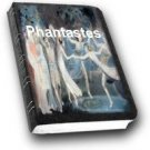 Phantastes: A Faerie Romance for Men and Women by George MacDonald  eBook