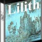 Lilith: A Romance by George MacDonald  eBook