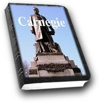 Round the World by Andrew Carnegie eBook