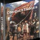 Destruction of the Indies by Bartholomew de las Casas  eBook