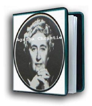 The Secret Adversary by Agatha Christie  eBook