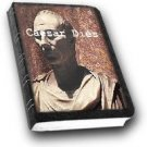Caesar Dies by Talbot Mundy  eBook