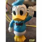 Walt Disney Productions Donald Duck Pendant Necklace